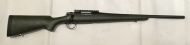 (USED) 17Rem Remington 700 Synthetic stock